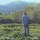 Tom Ingersoll - Breakfast