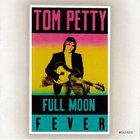 Full Moon Fever