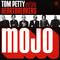 Tom Petty & The Heartbreakers - Mojo