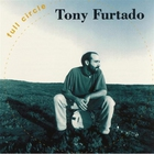Tony Furtado - Full Circle