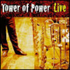 Tower Of Power - Soul Vaccination: Live