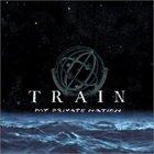 Train - My Private Nation