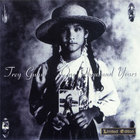 Trey Gunn - One Thousand Years