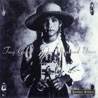 Trey Gunn - One Thousand Years (Limited Edition)