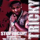 Tricky - Stop Jockin'