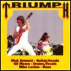 Triumph - Precious Metal Virtuoso