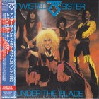 Twisted Sister - Under The Blade (Remastered 2011)