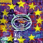 U2 - Zooropa