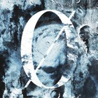 Underoath - O (Disambiguation)