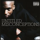 Untitled - Misconceptions
