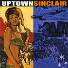 Uptown Sinclair