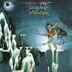 Uriah Heep - Demons & Wizards (Reissued 1987)