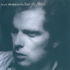 Van Morrison - Into The Music (Remastered 2008)