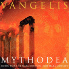 Vangelis - Mythodea
