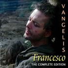 Vangelis - Francesco