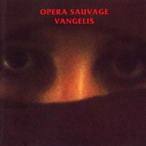 Opera Sauvage