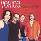 venice - Pacific Standard Time