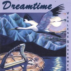 Dreamtime