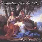 Vince Conaway - Distractions From the Muse