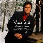 Vince Gill - Breath of Heaven