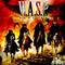 W.A.S.P. - Babylon