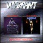 Warrant - The Enforcer / First Strike