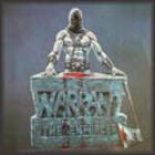 Warrant - The Enforcer