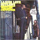 Waylon Jennings - ladies love outlaws