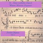 Wayne T. Warren - Festive Hymns Volume Five