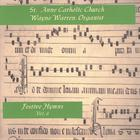 Wayne T. Warren - Festive Hymns Volume Six