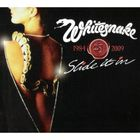 Whitesnake - Slide it in 25th Anniversary Edition