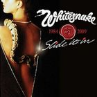Whitesnake - Slide It In (25th Anniversary Edition)