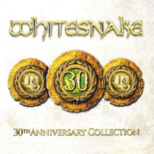 30th Anniversary Collection CD1