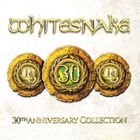 Whitesnake - 30th Anniversary Collection CD3