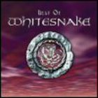Whitesnake - Best Of