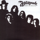 Whitesnake - Ready & Willing