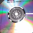 Wilco - You Never Know (CDS)