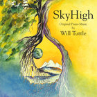 Will Tuttle - SkyHigh