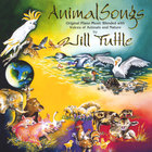 Will Tuttle - AnimalSongs