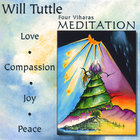 Will Tuttle - Four Viharas Meditation