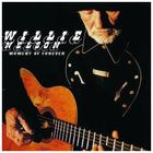 Willie Nelson - Moment Of Forever