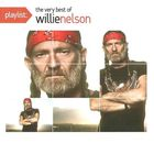 Willie Nelson - Playlist: The Very Best Of Willie Nelson