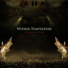 Within Temptation - Forgiven (CDM)