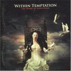 Within Temptation - The Heart Of Everything (DVD)