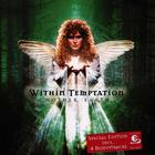 Within Temptation - Mother Earth ReissuewithBonus