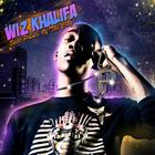 Wiz Khalifa - Still Prince Of The City