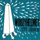 Woozyhelmet - Get Down