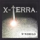 X-TERRA - X-Nihilo