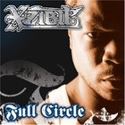 Full Circle (Bonus CD)
