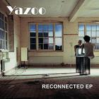 Reconnected (EP)